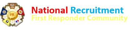 National Recruitment