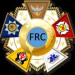 First Responder Community
